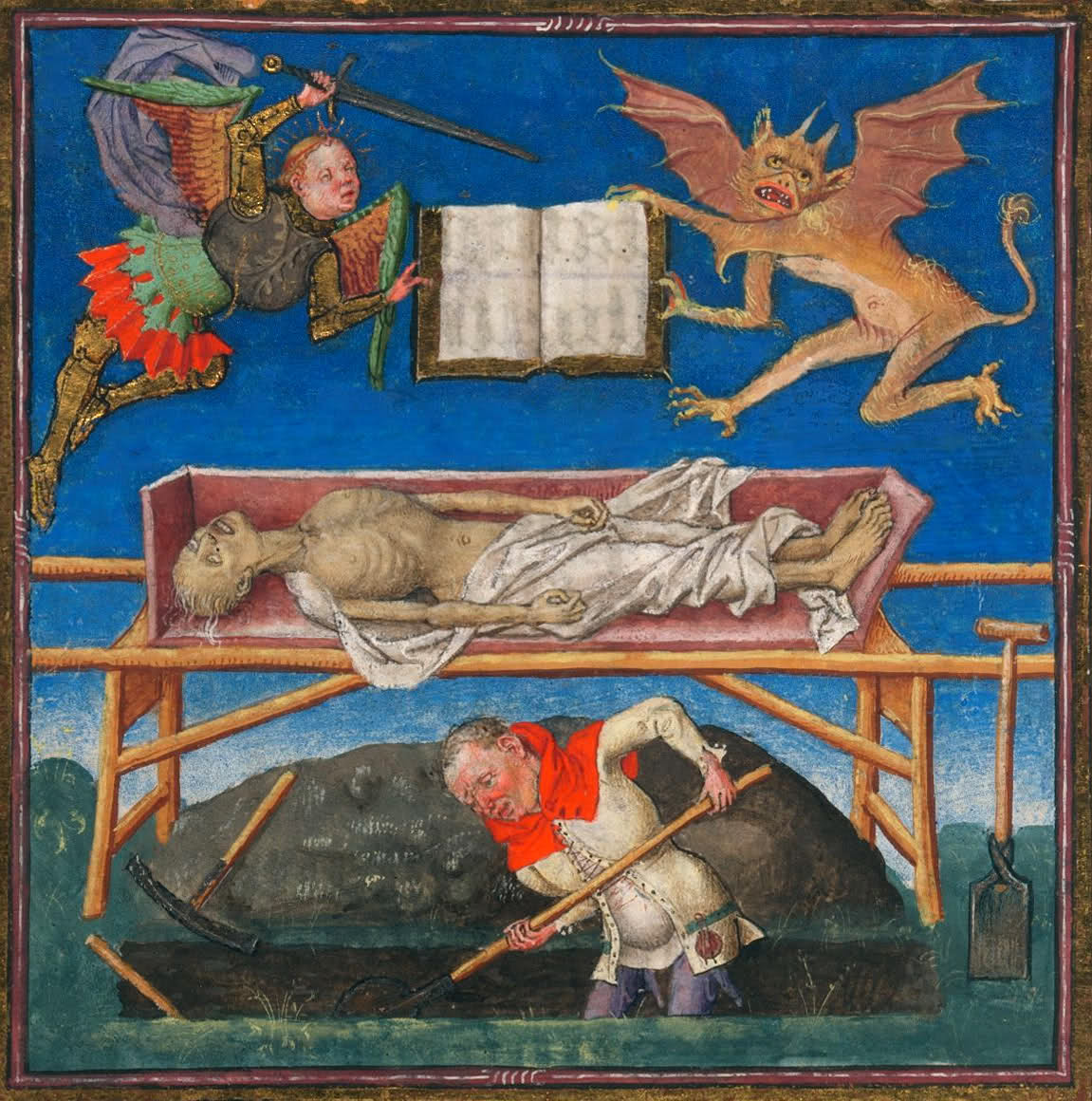 fig-1-demons-and-devotion-the-hours-of-catherine-of-cleves-1440