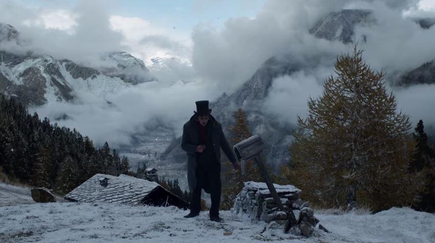 frankenstein-apple-mountains
