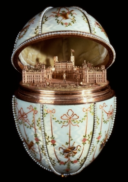 house-of-faberge-gatchina-palace-egg-1901