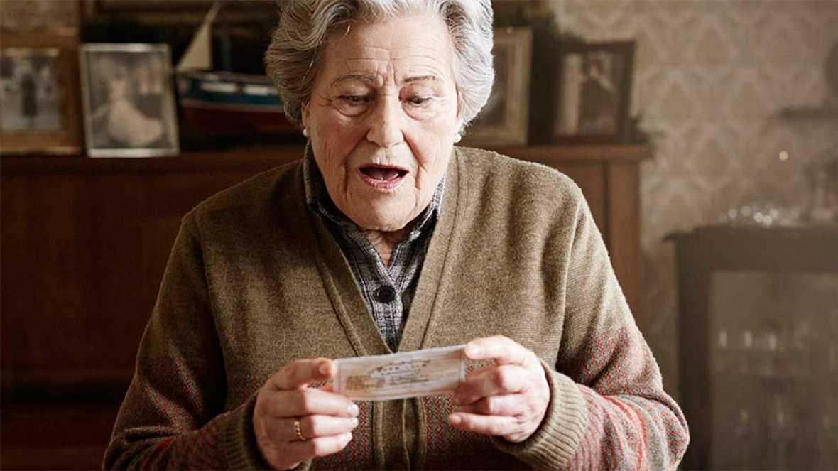 loteria-de-espanha