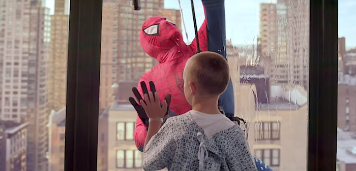 om-london-philips-everyday-hero-spider-man-1-700x337