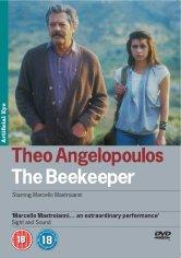 the-beekeeper