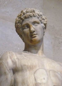 adonis-17th-century-ce-restoration-of-an-ancient-marble-torso-louvre-museum