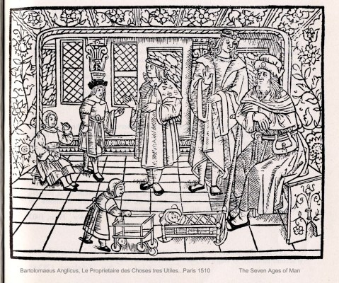 anglicus-seven-ages-of-man-paris-1510