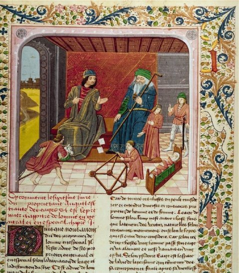 bartholomeus-anglicus-the-six-ages-of-man-livre-des-proprietes-des-choses-1480