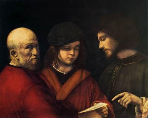 giorgione-as-tres-idades-do-homem-1501-1502