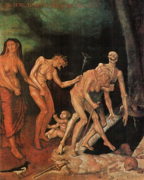 hans-baldung-grien-1485-1545-la-marche-a-la-mort-les-ages-de-la-femme