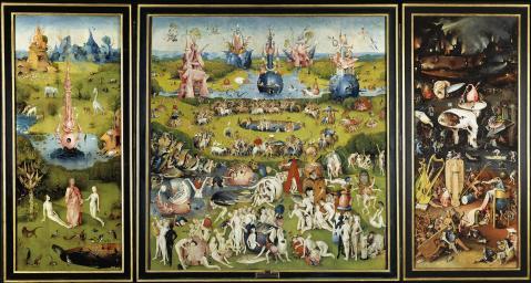 hieronymus-bosch-jardim-das-delicias-terrenas-museu-do-prado-1503-1504