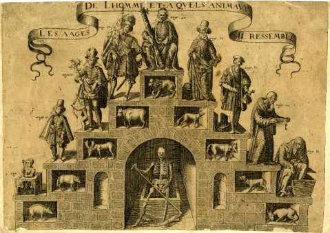 les-ages-de-lhomme-the-ages-of-man-print-made-by-d-de-vosthem-date-16thc-late