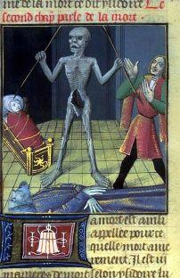 les-trois-ages-de-la-vie-humaine-barthelemy-langlais-le-livre-des-proprietes-des-choses-enluminure-devrard-despinques-1480-paris-bnf