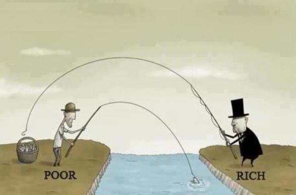 riche-et-pauvre