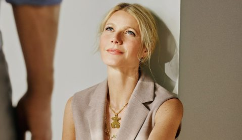 tous-tender-stories-film-starring-gwyneth-paltrow