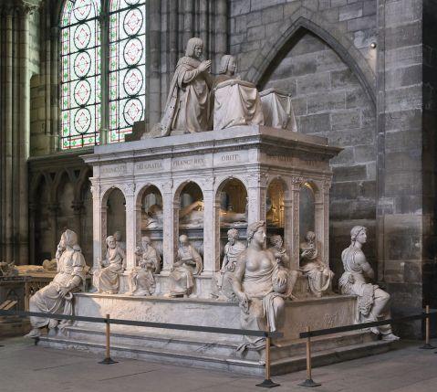 1142px-basilique_saint-denis_louis_xii_anne_de_bretagne_tombeau