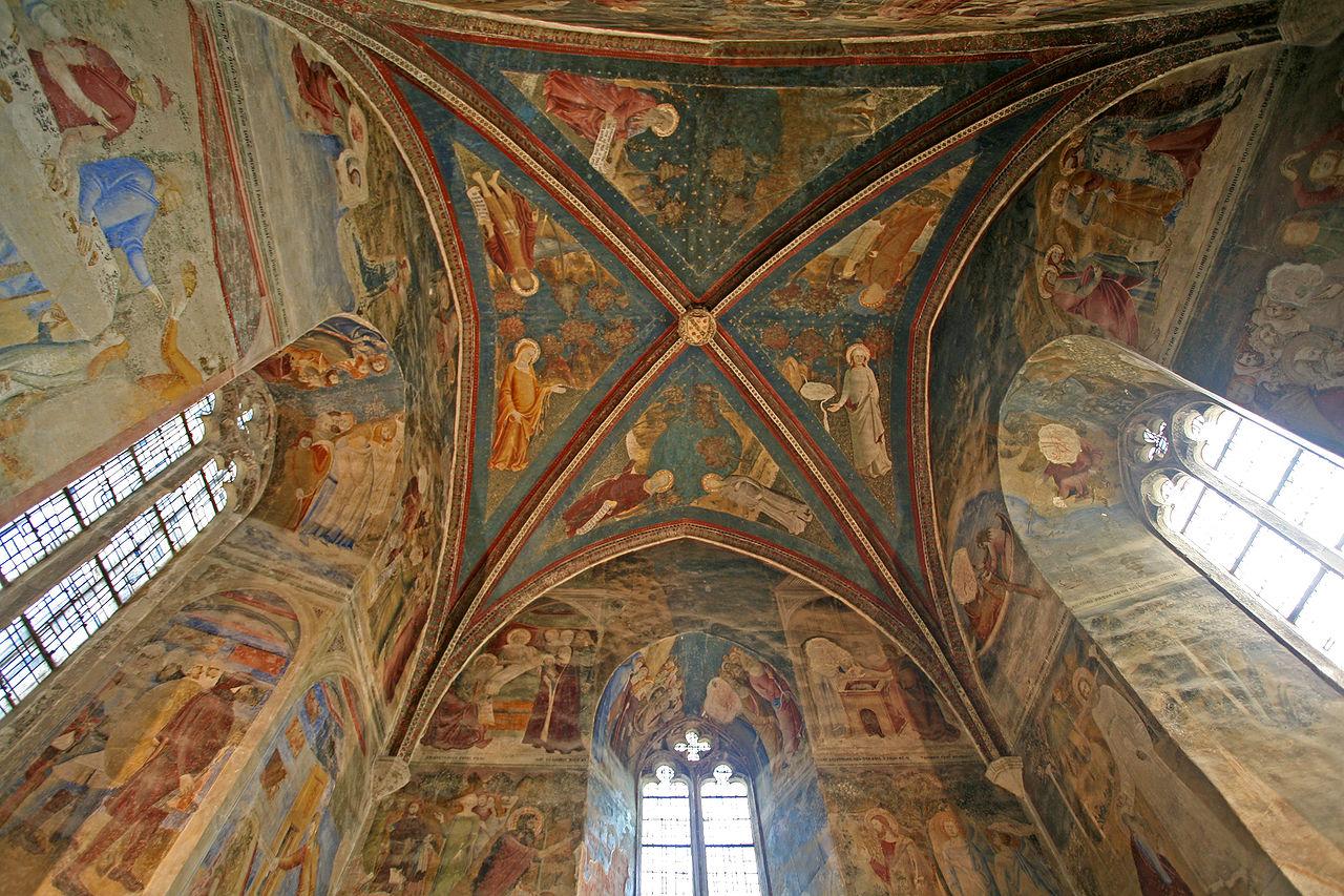 1280px-plafond_chapelle_saint_jean_par_jm_rosier