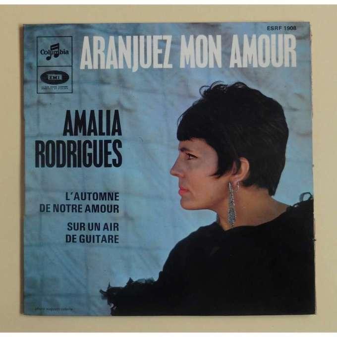amalia-rodrigues-aranjuez