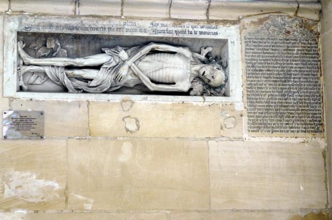 anonimo-collegiale-saint-gervais-saint-protais-de-gisors-1526-qui-que-tu-sois-prends-garde-pleure-je-suis-ce-que-tu-seras-un-tas-de-centres-implore-prie-pour-moi