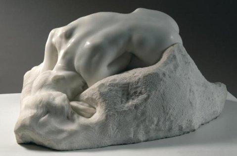 auguste-rodin-la-danaide-1889