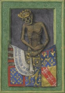 bibliotheque-nationale-de-france-latin-1156-a-f-113v-horae-ad-usum-parisiensem-heures-de-rene-danjou-roi-de-sicile-1434-1480