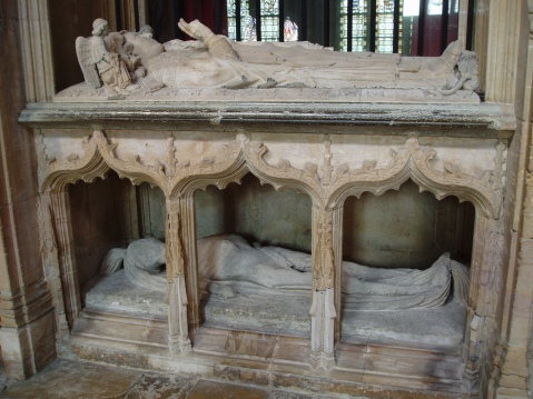 bishop-fleming-tomb-lincoln-cathedral-dead-1431