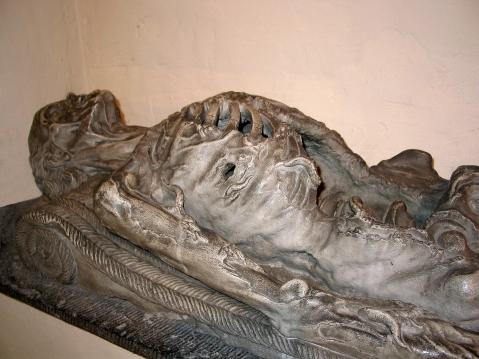boussu-belgique-gisant-appele-lhomme-a-moulons-xvie-siecle
