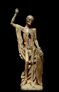 la-mort-saint-innocent-statue-dalbatre-presente-au-cimetiere-des-innocents-de-1530-a-1786