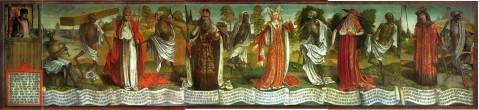 danca-macabra-de-tallinn-estonia-por-bernt-notke-1435-1509