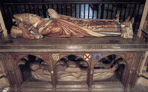 double-decker-transi-tomb-of-henry-chichele-archbishop-of-canterbury-1424-26