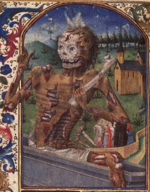 from-horae-ad-usum-pictaviensem-manuscript-1455-1460-bibliotheque-nationale-de-france