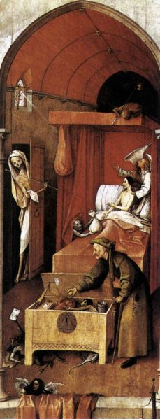 hieronymus-bosch-death-and-the-miser-c-1490