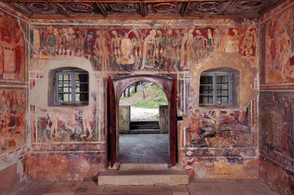 igreja-de-sta-maria-beram-croacia-com-danca-da-morte-datada-de-1474