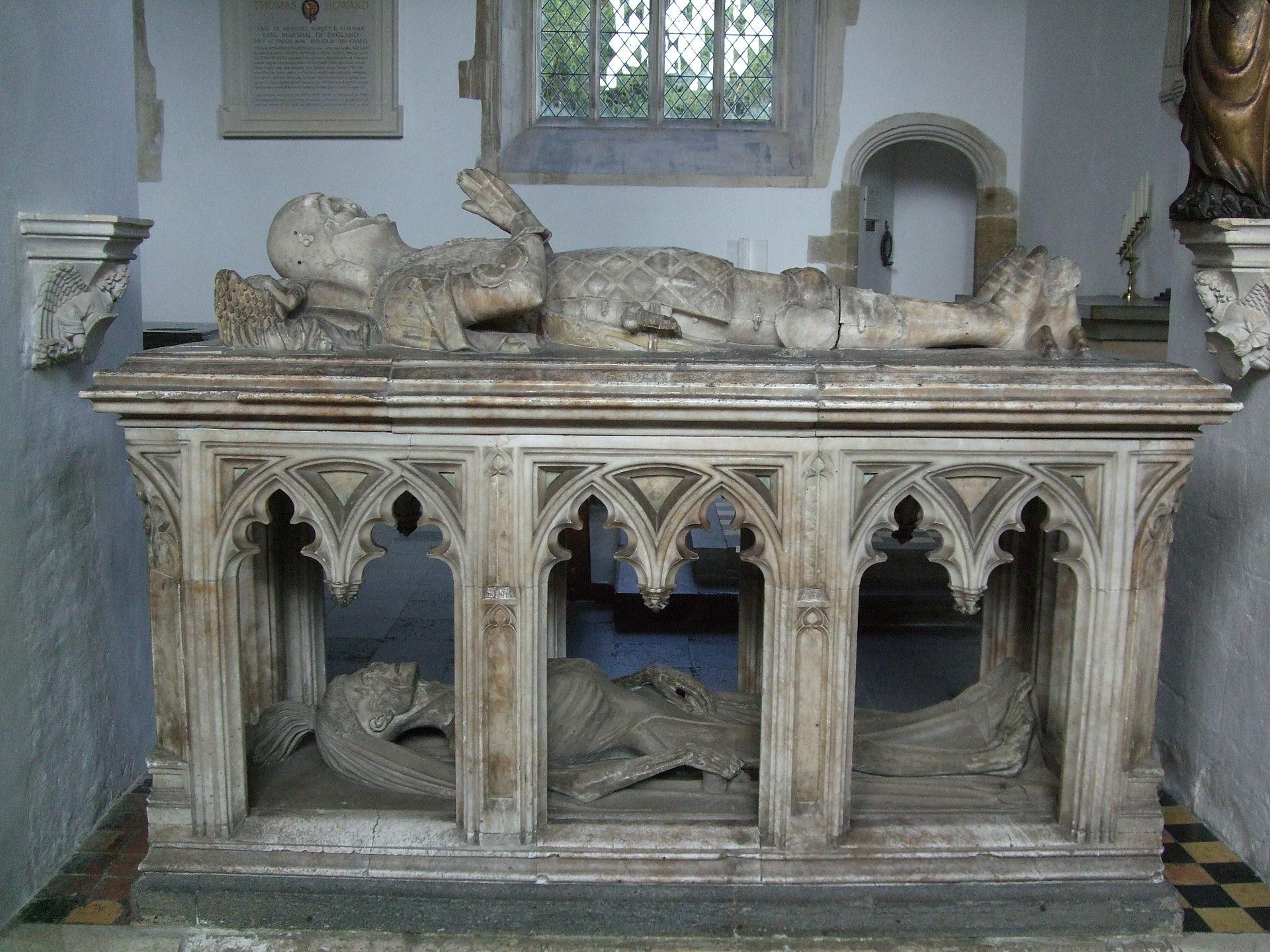 john-fitzalan-14th-earl-of-arundel-1435