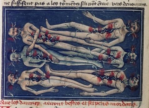 livre-de-la-vigne-nostre-seigneur-france-ca-1450-1470-bodleian-ms-douce