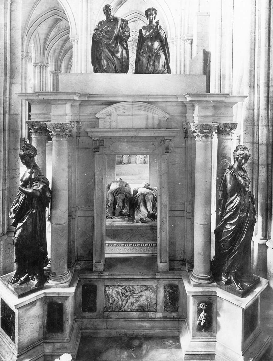 monument-to-henri-ii-and-catherine-dei-medici-by-germain-pilon