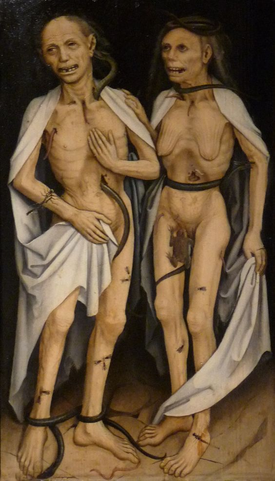 musee-de-loeuvre-notre-dame-strasbourg-1470-souabe-amants-trepasses