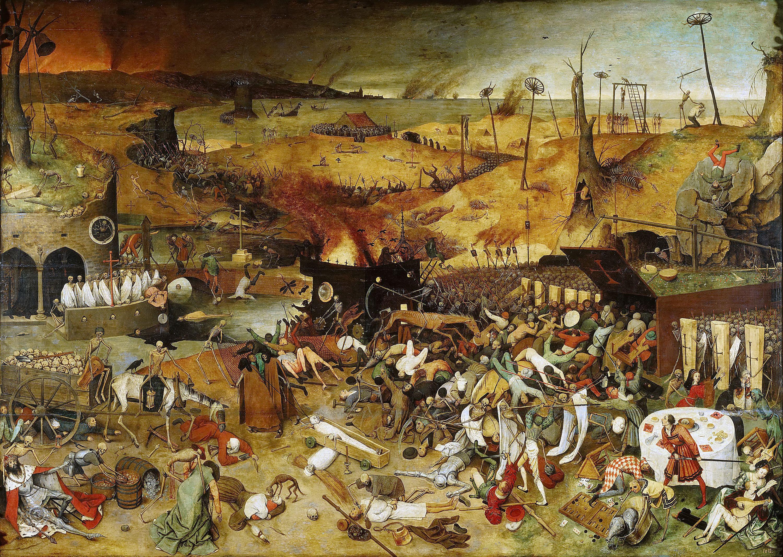 pieter-brueghel-o-triunfo-da-morte-c-1562