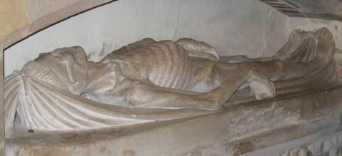 st-andrews-church-devon-feniton-unidentified-carved-cadaver-1