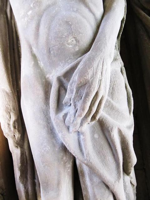 st-andrews-church-devon-feniton-unidentified-carved-cadaver-pormenor