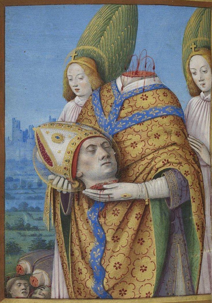 st-denis-horae-ad-usum-parisiensem-dites-heures-de-charles-viii-1475