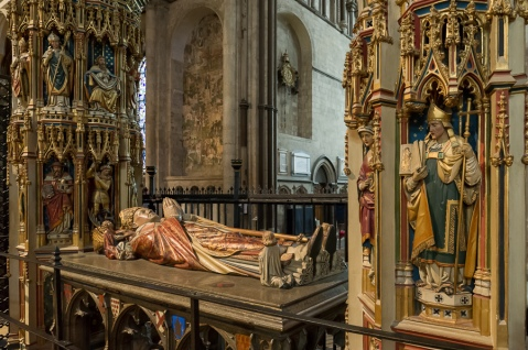 tomb-of-archbishop-henry-chichele-canterbury-cathedral-canterbury-1424-1426