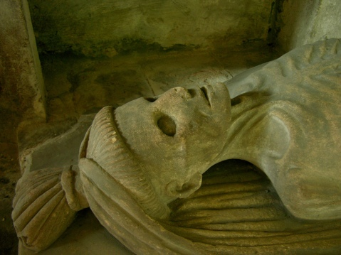 tomb-of-sir-john-golafre-d-1442-at-fyfield-in-oxfordshire-2