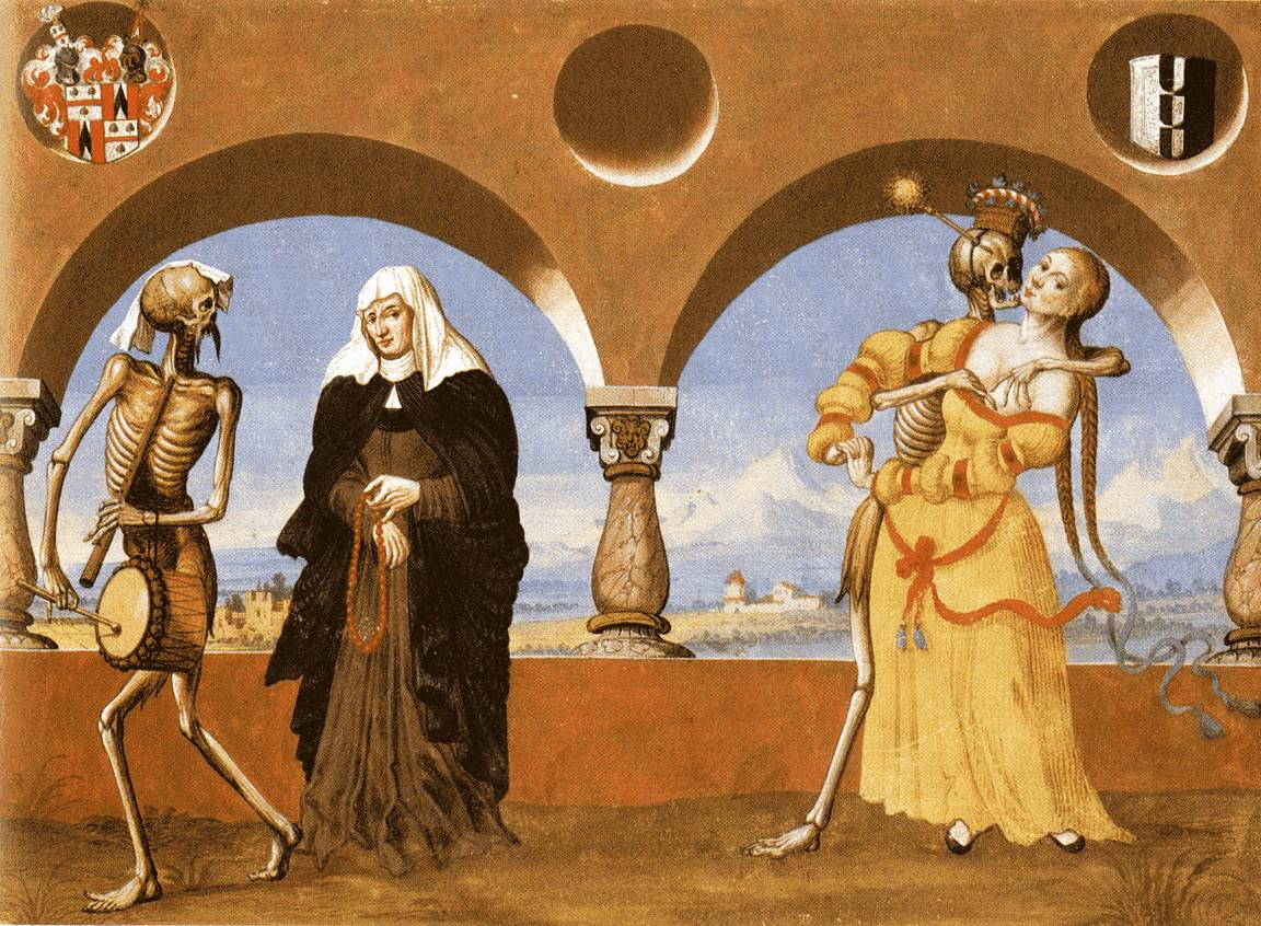 totentantz-is-the-common-title-of-a-fresco-by-niklaus-manuel-deutsch-made-in-the-berner-dominikanerkloster-which-the-artist-began-in-1516-17