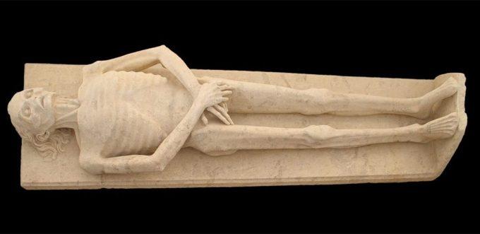 transi-de-guillaume-de-harcigny-1394-musee-de-laon-2-copia