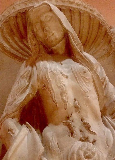 transi-de-joanna-of-bourbon-a-k-a-jeanne-de-bourbon-vendome-contesse-de-boulogne-et-dauvergne-1465-1521
