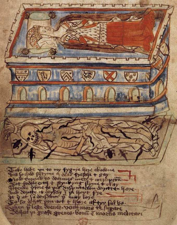 transitory_tomb_-_1435-40