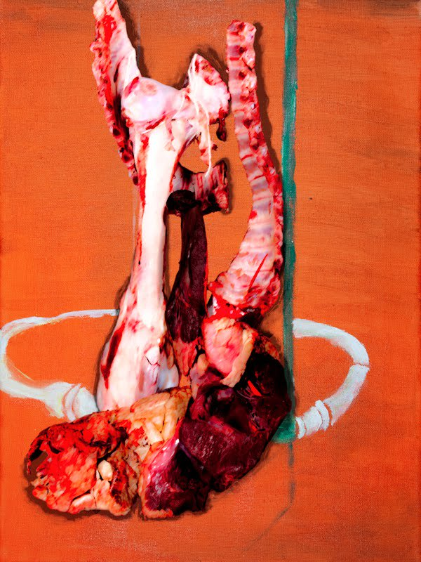 francis-bacon-study-for-a-crucifixion-pormenor-1962