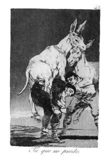 francisco-goya-tu-que-no-puedes-los-caprichos-42-1799