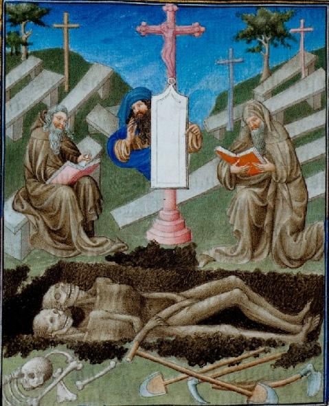 the-belles-heures-of-jean-de-france-duc-de-berry-herman-paul-and-jean-de-limbourg-franco-netherlandish-active-in-france-by-1399-14162