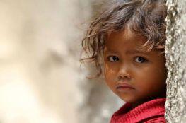 yemen-foto-unicef