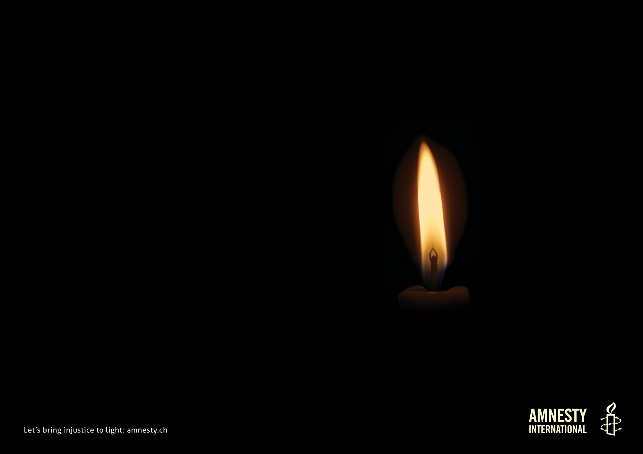 amnesty_candle_campaign_three_aotw