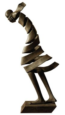 Isabel Miramontes. So windy.
